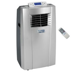 Portable Air Conditioner MA 110 Produktbild 1