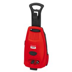 High Pressure Cleaner B-HR 2000 Produktbild 2
