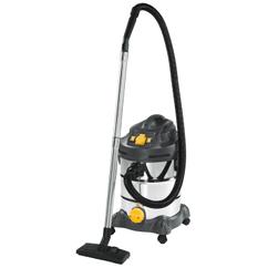 Wet/Dry Vacuum Cleaner (elect) BT-VC 1500 SA; Australia Produktbild 2