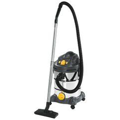 Wet/Dry Vacuum Cleaner (elect) BT-VC 1500 SA; Australia Produktbild 1