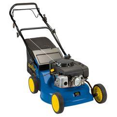 Petrol Lawn Mower RBM 51 S Produktbild 1