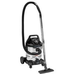 Wet/Dry Vacuum Cleaner (elect) INOX 1450 WA, EX, CH Produktbild 2