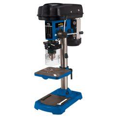 Bench Drill RTB 500; Ex; AT Produktbild 1