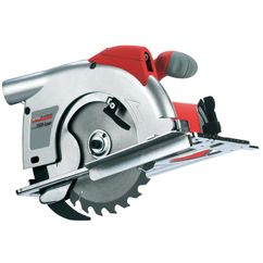 Productimage Circular Saw E-HKS 1500-Laser