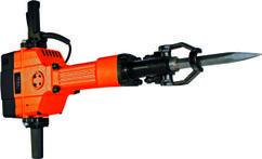 Demolition Hammer GDH 2100-Hex; Ex; Zgonc Produktbild 1