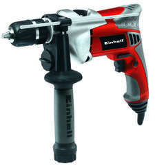 Productimage Impact Drill RT-ID 75