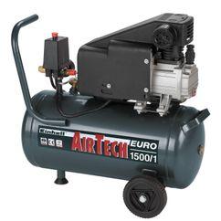 Air Compressor Kit EURO 1500/1 - 11pcs. kit Produktbild 2