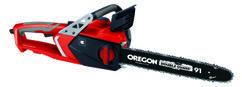 Productimage Electric Chain Saw RG-EC 2240 MC