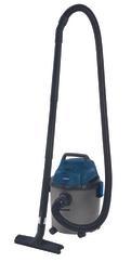 Wet/Dry Vacuum Cleaner (elect) BT-VC 1115;EX;BR;220 Produktbild 1