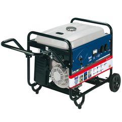 Power Generator (Petrol) SE 2200 F; Herkules Produktbild 1