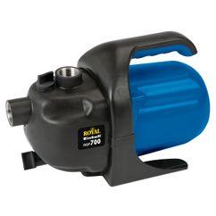 Garden Pump RGP 700 Produktbild 1