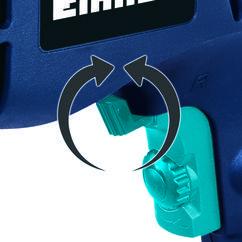 Impact Drill Kit BT-ID 710 E Kit Detailbild 4