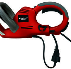 Electric Hedge Trimmer Kit RG-EH 6053 Kit Detailbild 1
