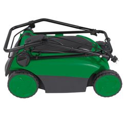 Electric Lawn Mower GLM 1701 Detailbild 1