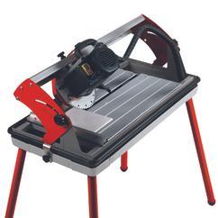 Radial Tile Cutting Machine RT-TC 560 U Detailbild 1