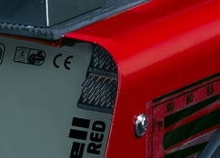 Electric Welding Machine RT-EW 150 Detailbild 1