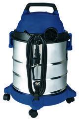 Wet/Dry Vacuum Cleaner (elect) BT-VC 1250 S Detailbild 1