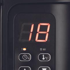 Wave Heater FWW 2000 Detailbild 1