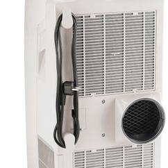 Local Air Conditioner MKA 2300 E Detailbild 1