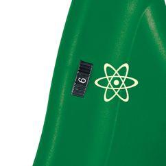 Electric Leaf Vacuum GLLS 2502 Detailbild 1