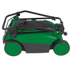 Electric Lawn Mower GLM 1702; EX; A Detailbild 1