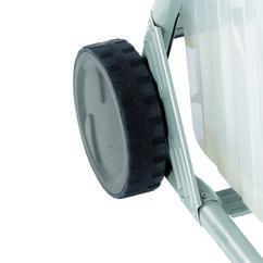 Electric Silent Shredder BG-RS 2540/1 CB Detailbild 4