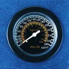 Energy Station BT-PS 600 Detailbild 1