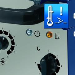 Power Tool Kit BT-GW 170 Kit Detailbild 3