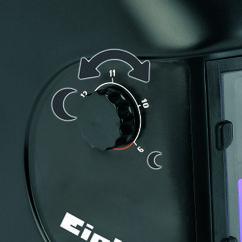 Power Tool Kit BT-GW 170 Kit Detailbild 7