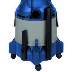 Wet/Dry Vacuum Cleaner (elect) BT-VC 1250 Detailbild 1