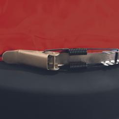 Suction Device RT-VE 550 Detailbild 1