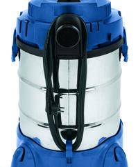 Wet/Dry Vacuum Cleaner (elect) BT-VC 1500 SA; EX; UK Detailbild 1