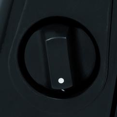 Blue Flame Gas Heater BFO 4200 T Detailbild 3