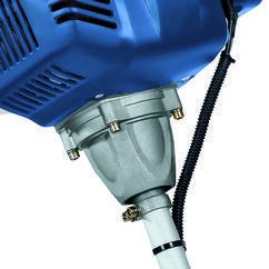 Petrol Scythe BG-BC 43/1 AS Detailbild 1
