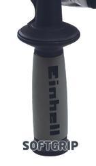 Rotary Hammer Kit RT-RH 24 Set Detailbild 1