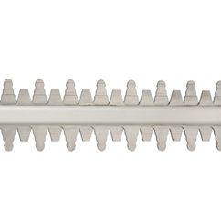 Electric Hedge Trimmer GLH 665; EX; A Detailbild 1