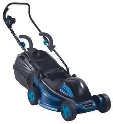 Electric Lawn Mower BG-EM 1643; EX; BR; 220 Detailbild 1