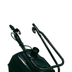 Electric Lawn Mower ERM 900/30; EX; CH Detailbild 1