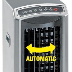 Air Cooler NLK 65 H Detailbild 1