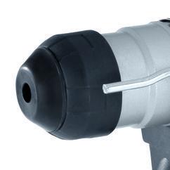 Rotary Hammer BT-RH 900/1 Detailbild 3
