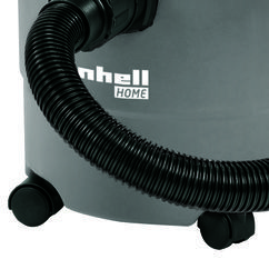 Wet/Dry Vacuum Cleaner (elect) TH-VC 1815 Detailbild 2
