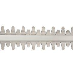 Electric Hedge Trimmer GLH 664 Detailbild 1