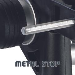 Rotary Hammer RT-RH 20; EX; BR; 220 Detailbild 1