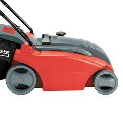 Electric Lawn Mower E-EM 1538 Detailbild 1