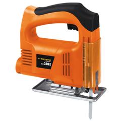 Power Tool Kit BTK 4 Detailbild 1