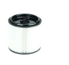 Wet/Dry Vacuum Cleaner (elect) RT-VC 1500 WM Detailbild 1