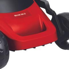 Cordless Lawn Mower RG-CM 36 Li Detailbild 8