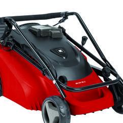 Cordless Lawn Mower RG-CM 36 Li Detailbild 5