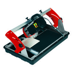 Radial Tile Cutting Machine RT-TC 430 U Detailbild 2