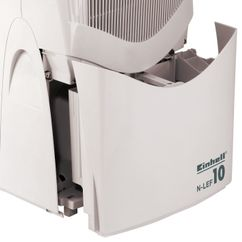 Dehumidifier N-LEF 10 Detailbild 1